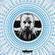 Chardon Bleu invite Malouane : spéciale Andrew Weatherall - 26 Octobre 2019 image