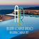 ALR Radio Show 25 - 06 - 2016  Dj Sinopoli Ciro-  El Ritmo AfroTribal image