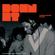 DJ Baz Disco Set with Doin'it @ Nomaden image