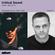Critical Sound no.86 - Bou & T>I | Rinse FM | 06.01.2021 image