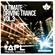 Ultimate Driving Trance Vol 3 - APL image