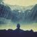 Depths Of Consciousness : #21 [04:04:2020] image