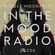 In The MOOD - Episode 236 - LIVE from Drumcode Halloween, Tobacco Dock, London image