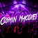 Cosmin Macovei - ClubMix01 image