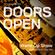 Doors Open 6 (Golden Melodies Mix) image