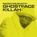 Radio Hour with Ghostface Killah image