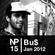 NP15 Bu$ (Jan 2012) image
