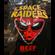 space raider various tracks image