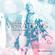 Vibrations:H.E.R., Ella Mai & Jorja Smith image
