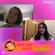 BAM BAM. Chica for Chica. Podcast #18 Albal y Dj Topanga image