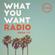 WhatYouWant Radio Show #113 image