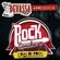 [SET] Live Warm Up @ Rock na Concha image