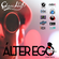 ÁLTER EGO (Radio Show) by Glass Hat #048 image