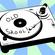 DJ 21 - Old School 80's PHAT Hip Hop Mix image