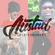 Reggae: Austad Platesnurreri Mix #19, 2020 image