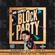 Kid Capri's Block Party! (SiriusXM FLY) 05.09.21 image