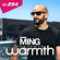 MING Presents Warmth Episode 294 image