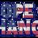 "DJ DBG Pres :  ""Hope 4 change"" image"