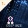 Deep Size image