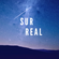 Surreal  podcast 016 by Jhonatan Ghersi image