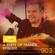 Armin van Buuren presents - A State Of Trance Episode 903 (#ASOT903) image