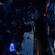 Opening House Grammy Oddbod's Room 13-01-2018 image