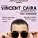 Vincent Caira Megamix image