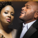 IF THIS WORLD WAS MINE BY RUBEN STUDDARD & LALAH HATHAWAY 2015 REMIX BY DJ PUNCH image