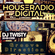House Radio Digital Garage Sessions image