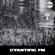 Cyantific FM 075 image