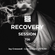 Jay Cresswell - The Recovery Session 736 Live Stream 01/11/20 - Techno, Breaks & Tech House Session image