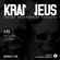 Pressure @ Techno KRANEUS LIVE #45 image