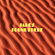 050820 Desert Set image