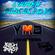 YmB - HARDER & LOUDER PODCAST #15 image
