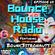 Bounce House Radio - Episode 65 - BOUNC3STRONAUTS image