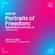 Portraits of Freedom - Jonah Elijah Playlist image