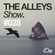 THE ALLEYS Show. #028 Rag and Bones image