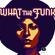 Funky tunes & stuff image
