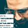 Podcast 204 Beeliveworld Radio @ DJ Bee Tribute to Phil Weeks Mix image