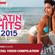 Mix Salsa-Cubaton-LatinUrban Abril'15 [Dj Osesno] image