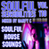 Soulful Sensibilities Vol. 110 - SOULFUL HOUSE SOUNDS image