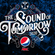 Pepsi MAX The Sound of Tomorrow 2020– Dj Konrad image