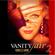 Vanity Fair #2 image