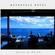Metropole Atmosphere image