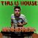 This Is House @ Episode 45 Guest Ivan Herrera  image