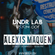Alexis Maquen @ UNDR LAB S008 image