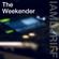 IAMDJRIFF pres. The Weekender (05/09/2020) image
