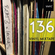VI4YL136: VINYL BEATS, GROOVES & VIBES. Hip hop, Funk, Breakbeat, Dn'B and more. image