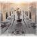 La mesa del rey-Pastor Alex Camacho image