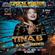 Dj Lexx presents Freestyle Spotlight LOF Series Recording Artist & Freestyle Legend Tina B  8-1-21 image